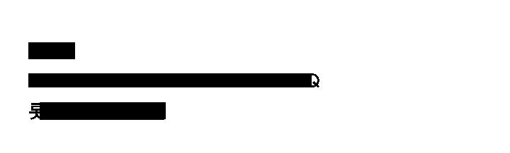 김정섭 Compositional Copper - LQ AK플라자 수원점